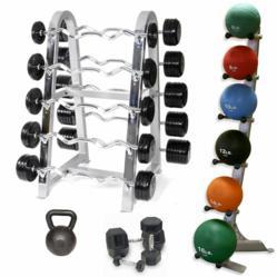 gI_67567_free-weights-fitness-equipm
