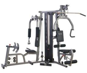 MACHINE-WEIGHTS-THE-FITNESS-WORKOUT1