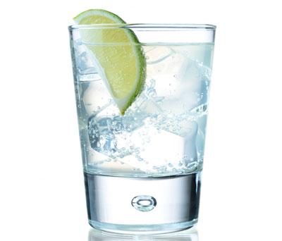vodka-ss