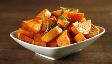 600-sweet-potato