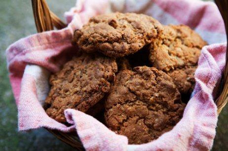 grandmas_oatmeal_cookies