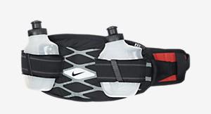 Nike-Storm-2-Bottle-Training-Waistpack-NRL30_060_A