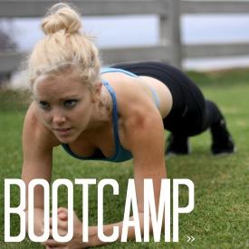 New Bootcamp Click