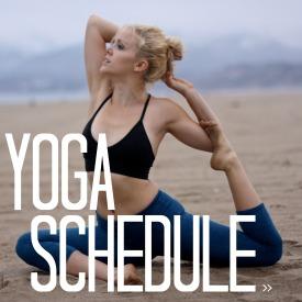 New Yoga Click