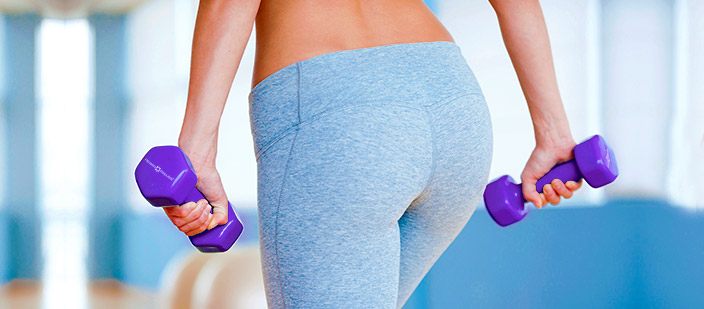 inside-4-awesome-30-day-butt-lifting-challenges-3847-1435205029-1