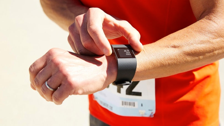 462480-best-fitness-trackers-for-2015