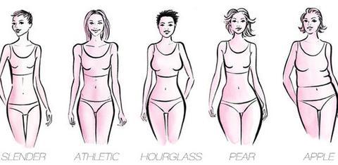 hour_glass_body_shape_large