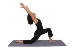 1-20low-lunge-crescent-pose